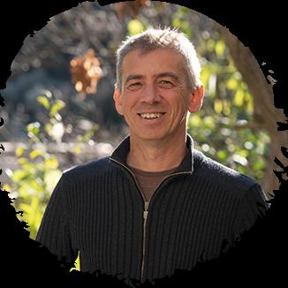 Stéphane Plessis - sophrologue certifié RNCP à Toulon / Le Revest-les-Eaux