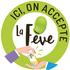 LaFeve_monnaie_locale
